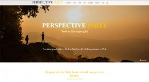 perspective-daily