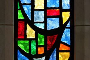 stained-glass-776377_960_720